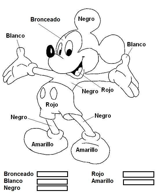 Coloring Pages For Elementary Students Coloring Pages