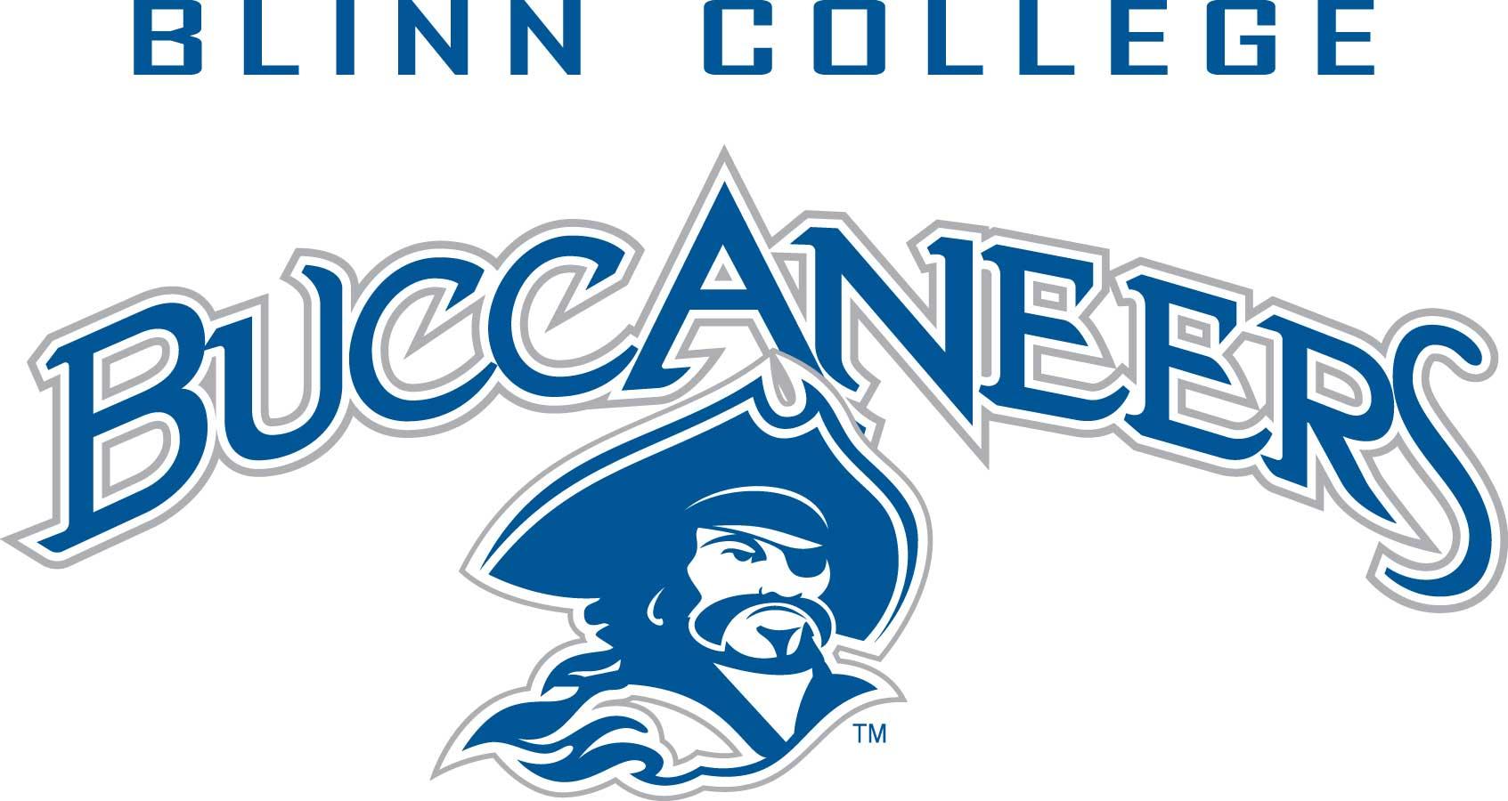 Blinn College 108