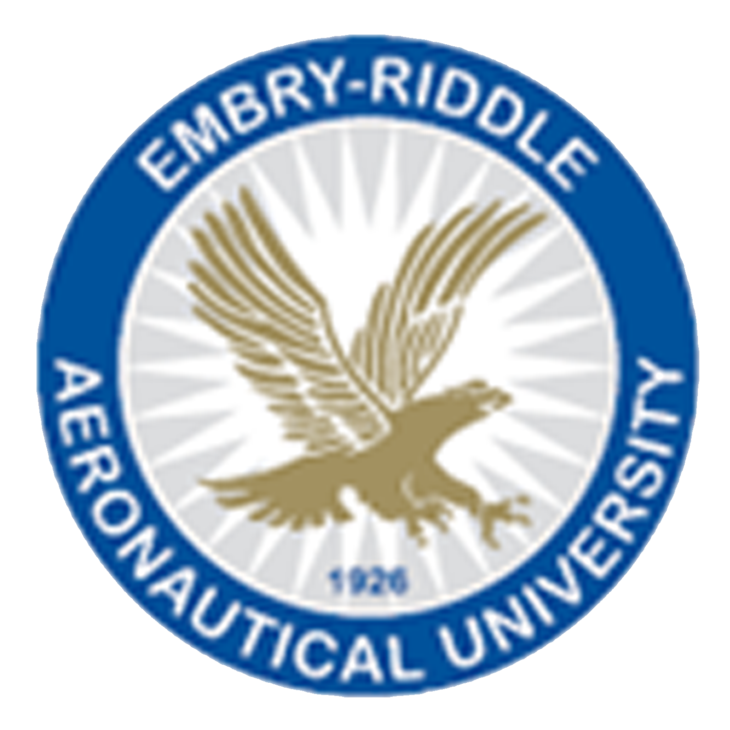 embry riddle research paper